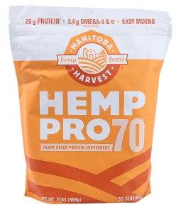 Manitoba-Harvest-Hemp-Pro-70-697658691034