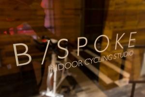 B-Spoke (34 of 36)